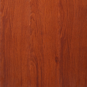 Austimber-floorboards_installation_northern_beaches_red ironbark