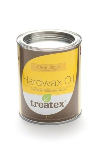 Austimber - Northern Beaches - recommends Hardwax Oil for your timber floor coating. We are sanding & polishing specialist. We use water based, non-toxic finishes for your floor coating, with 20 years experience, we guarantee and warranty our work