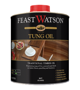 Austimber - Northern Beaches - recommends Tung Oil for your timber floor coating. We are sanding & polishing specialist. We use water based, non-toxic finishes for your floor coating, with 20 years experience, we guarantee and warranty our work
