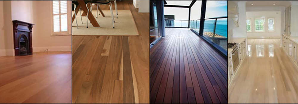 Austimber_floor_sanding_and_polishing_Northern_Beaches-Sydney