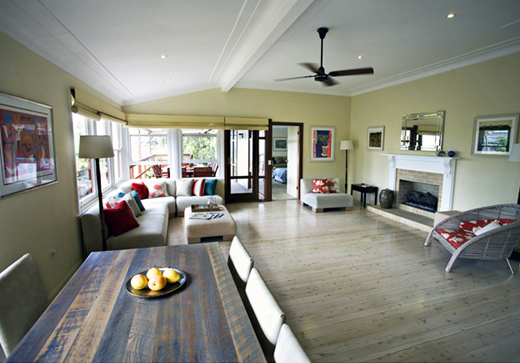Austimber - Wooden floors Northern Beaches, complete floor sanding and polishing, coatings and staining, environmentally friendly finishes, great customer service