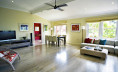 Austimber - Floor sanding and polishing Northern Beaches, floor coatings and staining, using non-toxic waterbased finishes
