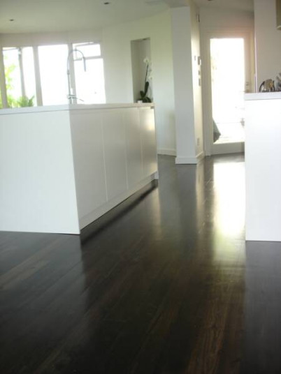 Austimber-Floors_Floor sanding-Stained-cypress-pine-Avalon