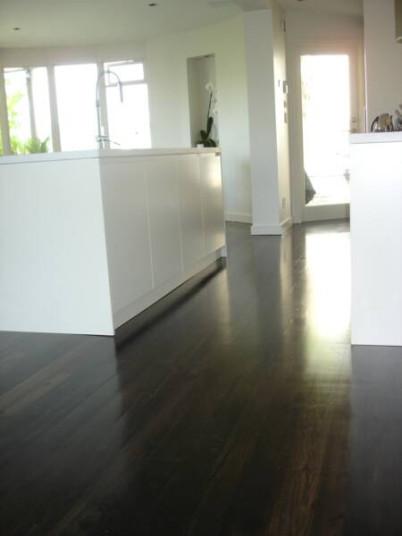 Austimber-Floors_Floor sanding-Stained-cypress-pine-Avalon