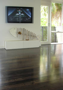 Austimber - Northern Beaches -   floor sanding & polishing specialist. We use water based, non-toxic finishes for your floor coating, with 20 years experience, we guarantee and warranty our work