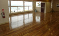 Austimber - timber floor sanding and polishing Newport Northern Beaches, floor coatings and staining, wooden floorboards installation. We GUARANTEE and WARRANTY our work, 20 years experience in the industry and great customer service