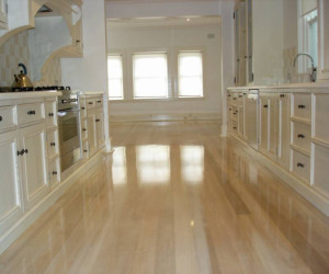 Austimber - Northern Beaches - best quality timber floor coatings and polishing, floor sanding and floor staining. Free quotes, we guarantee our work