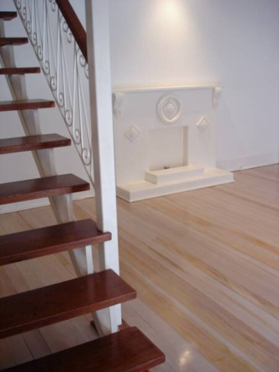 Austimber Floors - quality floor sanding and polishing Northern Beaches, floor coatings and staining, wooden floorboards installation. We GUARANTEE and WARRANTY our work, 20 years experience in the industry and great customer service