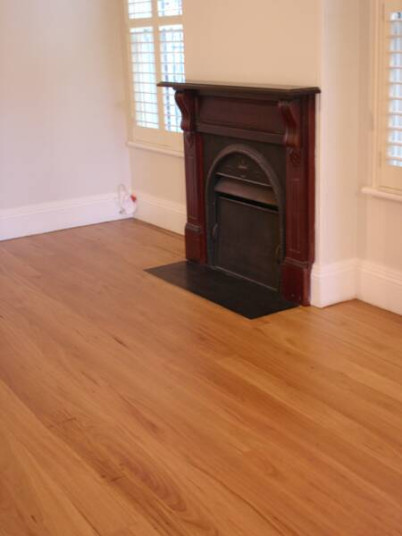 Austimber - Wooden floors Northern Beaches specialist. Call us 0414 823 305 for free quotes. Floor coatings, wood wash and lime floors, complete floor sanding and polishing Northern Beaches