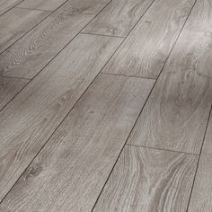 Austimber - Northern Beaches -  your local timber floor sanding & polishing specialist. We use water based, non-toxic finishes for your floor coating, with 20 years experience, we guarantee and warranty our work